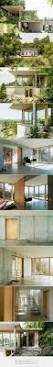 Modern Home Design Germany by 1438 Best Arquitetura Images On Pinterest Architecture Modern