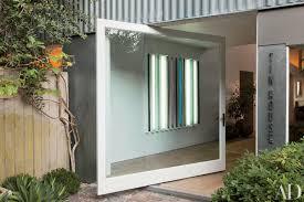 home decor ideas light sculpture photos architectural digest