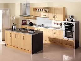 small kitchen design on a budget home design ideas small kitchen design on a budget stunning on a budget kitchen ideas small kitchen ideas on