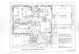 Split Level Home Designs Split Floor House Plans Escortsea