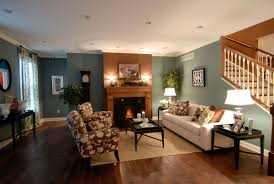extreme makeover home edition living room pictures
