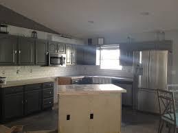 Small Kitchen Backsplash Ideas by Kitchen Cabinets Kitchen Backsplash Ideas With Dark Cabinets