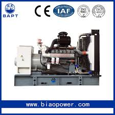 700kva generator 700kva generator suppliers and manufacturers at