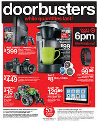 iphone 5s black friday deals target black friday deals 2014 ad see the best doorbusters sales