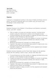 microsoft resume template microsoft word word job resume format     Word Document Resume Template