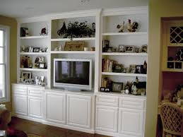 wall units outstanding entertainment center wall shelves awesome