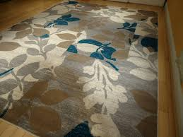 Multicolor Rug Large Beautiful Area Rugs On A Budget Under 150 Arts And Classy