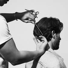 rudy u0027s barbershop barbers 15255 ne 40th st redmond wa