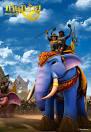 Sabus News : ก้านกล้วย 2 อลังการ พร้อมรูปสวยๆ (ภาพยนตร์)