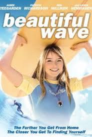 Güzel Dalga & Beautiful Wave TR izle