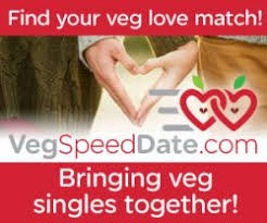 Veg Speed Dating  Ages        by Veg Speed Date on August              Purplepass