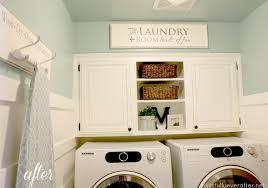 laundry room decor etsy laundry room decor laundry room