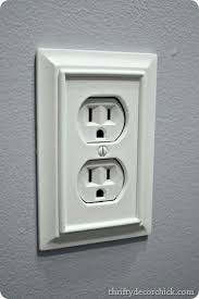 black friday home depot music lights best 25 light switch covers ideas on pinterest wall light with