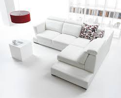 White Resin Wicker Outdoor Patio Furniture Set - furniture interesting outdoor furniture design with patio