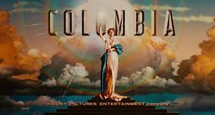 Columbia Pictures was founded