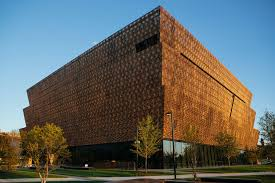 african american museum wins new fans athletes the new york times