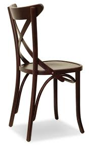 Wooden Chair Front View Png Design For Bent Wood Chairs Ideas 23078