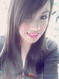 pinoy girl|Give your viber who interested me - Pinay Romances 约会