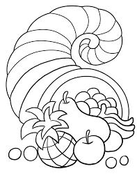 unique power ranger coloring page 67 with additional download