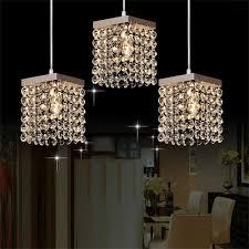 pendant light for kitchen table beautiful pendant lights for