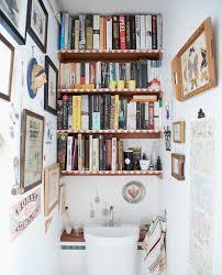 Small Powder Room Wallpaper Ideas Small Powder Rooms Design Ideas Powder Room Contemporary With