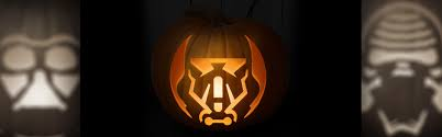star wars pumpkin carving templates u2014 anthony herrera designs