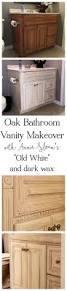 25 best white vanity bathroom ideas on pinterest white bathroom