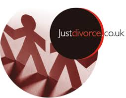 New York Divorce Forms   We Complete Your Divorce Forms Online     original petition for divorce texas free form