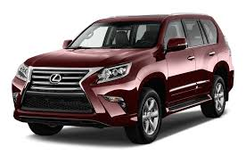 lexus of englewood lease deals 2017 lexus gx460 reviews and rating motor trend
