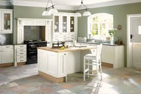 How To Install Kitchen Cabinets by Kitchen Average Cost To Reface Kitchen Cabinets Sears Cabinet
