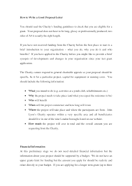 sample business cover letter format Anant Enterprises