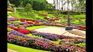 most beautiful gardens of the world part 1 youtube