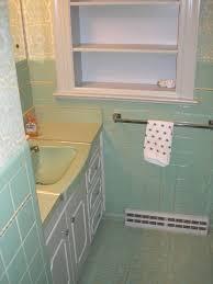 Backsplash Bathroom Ideas Colors Green Bathroom Kitchen Design Backsplash Tile Jpg Alices Mint