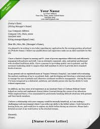 Example Of Cover Letter For Entry Level Accountant   Cover Letter       entry soymujer co