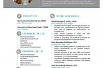 Mac Resume Templates   Resume Format Download Pdf     Design Resume Graphic Design Resume Tips Creative Graphic Design Creative  Resume Templates For Mac Cool Resume