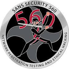 【1024】SECURITY 560网络渗透测试和道德黑客攻击培训