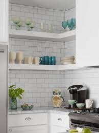 kitchen white black kitchen paint colors for kitchen cabinets