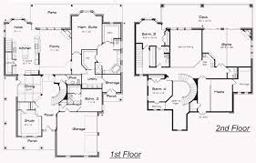 Indoor Balcony House Plans With Interior Balcony House House Plans With Pictures