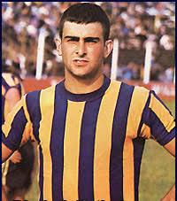 Mario Kempes