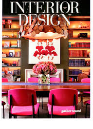Home Design For Dummies Collection Of Interior Design For Dummies All Can Download All