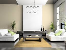 caring home interior design