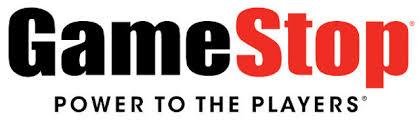 target ps3 games black friday black friday 2015 the best video game deals at best buy gamestop