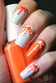63 best summer nails designs images on pinterest summer nail