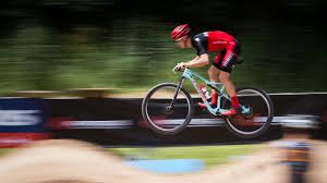 innovate or die specialized