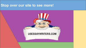 Us essay writing service waimeabrewing com essay writer uk Police naturewriter us Police naturewriter usFree Essay  Example naturewriter us cheap writers essay