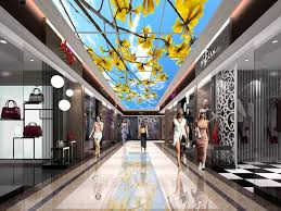 skile ceiling panels architecture and design