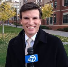 25 local news men with great hair get good head