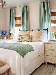 Best  Calming Bedroom Colors Ideas On Pinterest Bedroom Color - Beautiful bedroom color schemes