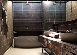 Stone Baths Natural Stone Baths Ideas Khabars Net
