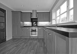100 ipad kitchen design app home interior design app